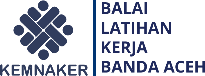 Home Blk Banda Aceh